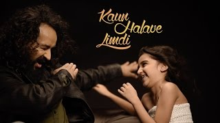 Download Hindi Video Songs - Sibling Song - Kaun Halave Limdi (cover) - Keerthi Sagathia