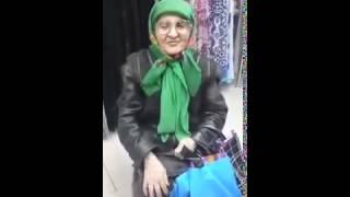 Сказка про дусю и чечена  На чеченском