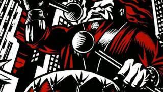 KMFDM - Megalomaniac (instrumental)