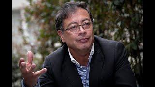 Propuestas de Gustavo Petro sobre empleo, economía y tierras| Noticias Caracol