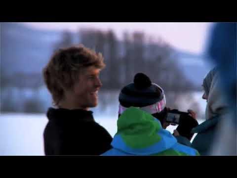 Песня Rock and Roll Queen (Remix) - The Subways скачать mp3 и слушать онлайн