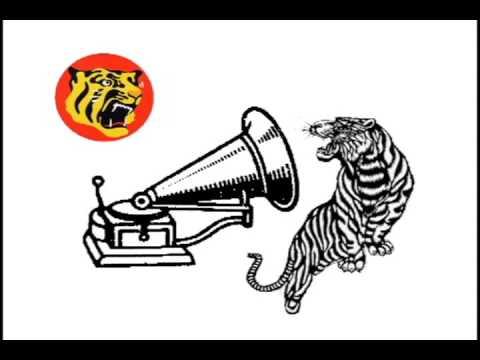 大阪タイガースの歌 【六甲颪】 ...