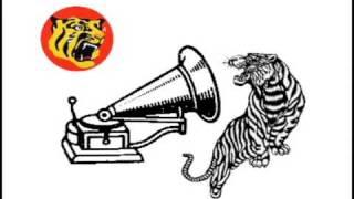 阪神タイガースの歌(六甲おろし)