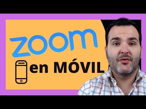 📱-como-crear-una-reunión-en-zoom-desde-tu-móvil- -consejos