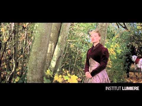 Avantpremière, 'La Princesse de Montpensier' de Bertrand Tavernier
