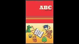 ABC Book Preview
