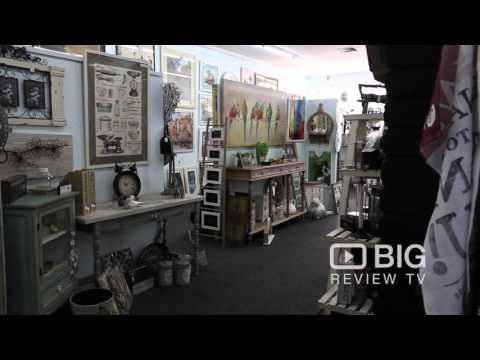 Wholesale picture frames melbourne
