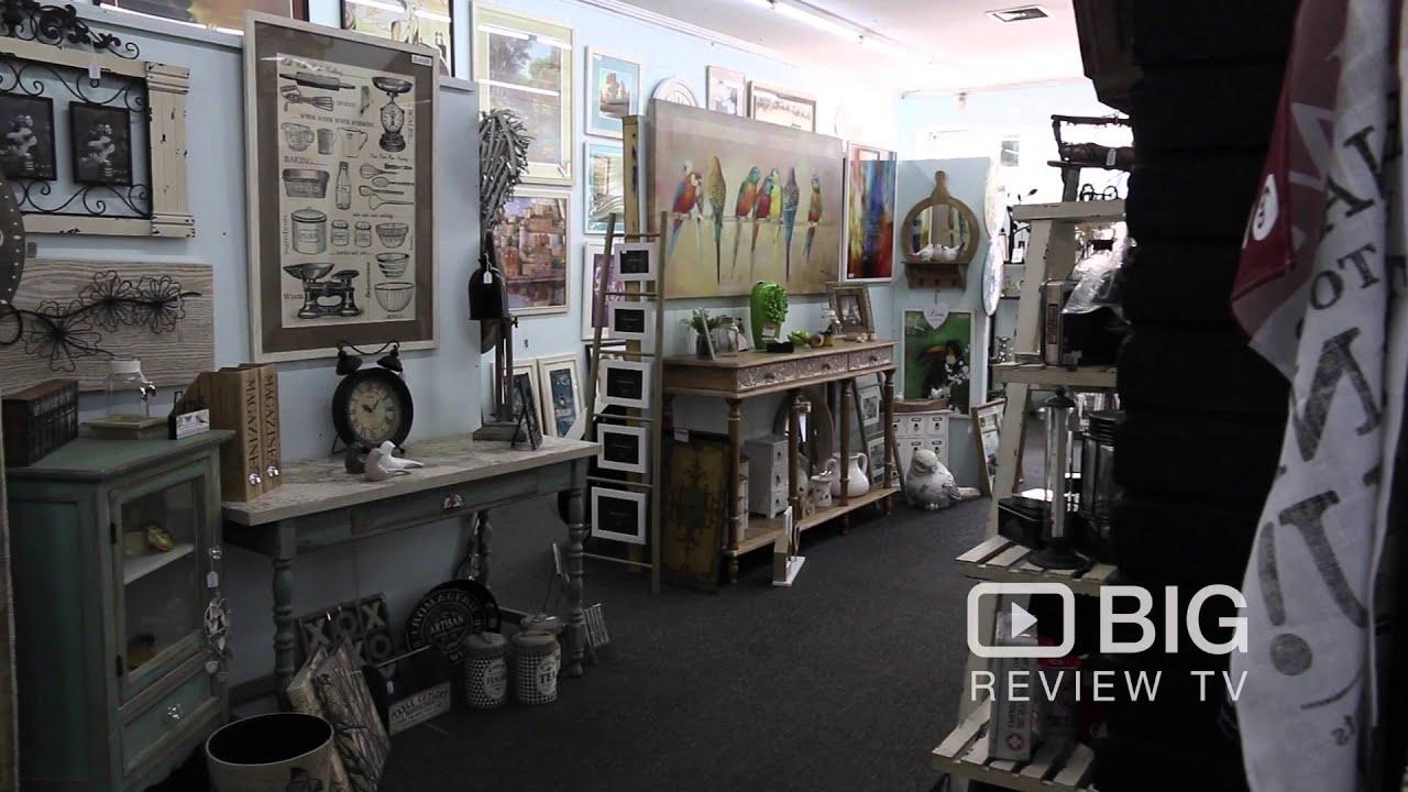 Belgrave Picture Framing in Melbourne offering Frames for Pictures ...