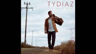 Tydiaz - Dimelo (Audio)