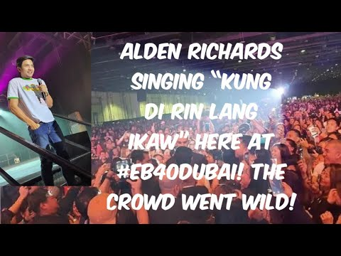 "alden-richards-singing-""kung-di-rin-lang-ikaw""!-the-crowd-went-wild!-