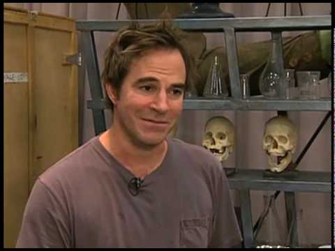 roger bart cheaterroger bart go the distance, roger bart singing, roger bart 2016, roger bart go the distance mp3, roger bart jonathan larson, roger bart, roger bart twitter, roger bart instagram, roger bart actor, roger bart interview, roger bart modern family, roger bart go the distance lyrics, roger bart net worth, roger bart desperate housewives, roger bart imdb, roger bart cheater, roger bart biography, roger bart wife, roger bart facebook