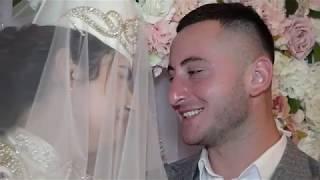 Свадьба в Осетии. (осетинская версия)