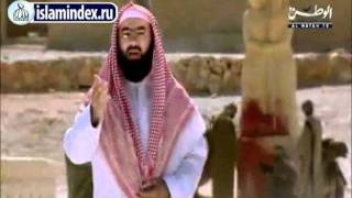 Жизнь арабов до Ислама   часть 1