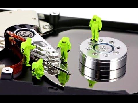 Acronis Disk Director 12 скачать бесплатно с ключом на