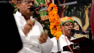 Apni Dhun Main Rehta Hun Radhe Radhe Kehta Hu - Govind Bhargav