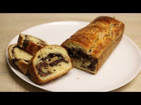brioche-aux-pÉpites-de-chocolat-facile-(cuisinerapide)