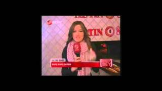 24 Kasım Öğretmenler Günü (BEYAZ TV)