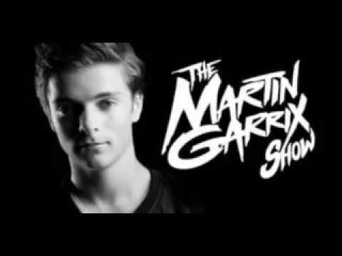 Martin Garrix top dj tracks
