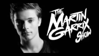 Martin Garrix top dj tracks