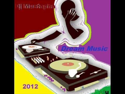 MOUSSLIFE RAI GRATUIT 2012 DJ TÉLÉCHARGER MIX