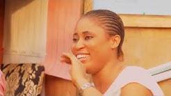 Nigerian TV Comedy 2019 | The Lotto Shop 2017 [Season 1 Episode 1]