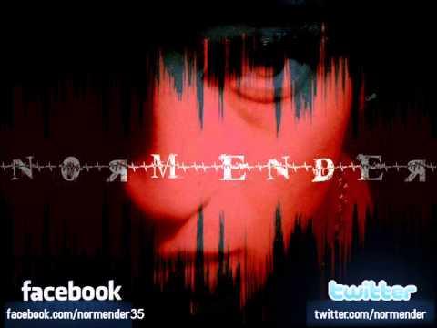 Norm Ender - Depresyon Oteli