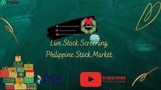 JTrade Live Stock Traḋing and Screening: September 29, 2021