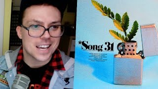 "Noname - ""Song 31"" TRACK REVIEW"