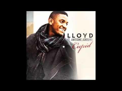 Lloyd Cupid Mp3 Download