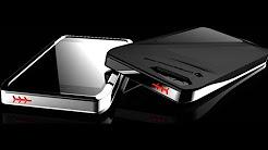 Casemachine Sesto Lamborghini Case iPhone 5 5s   Aluminum iPhone 5 Case