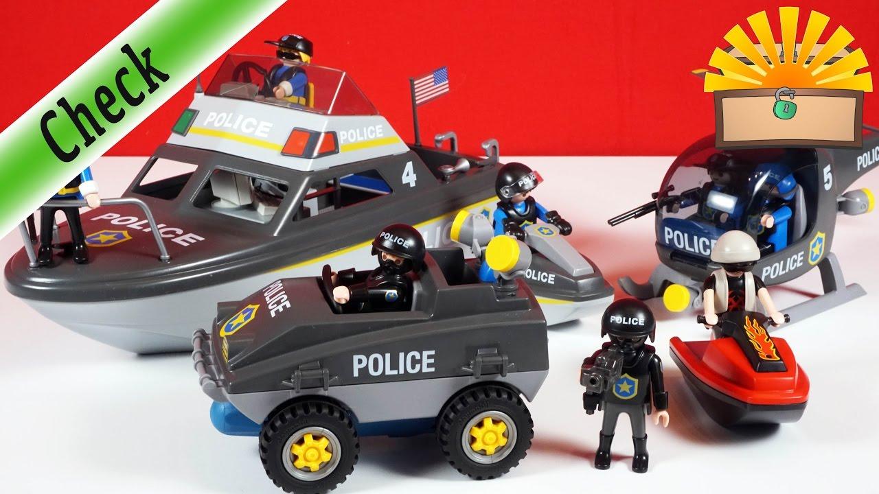 ausmalbilder sek playmobil  kinder ausmalbilder