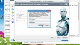 como descargar antivirus version 6 final 2013