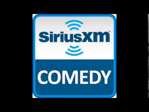 Sirius XM interview: Kyle Radke