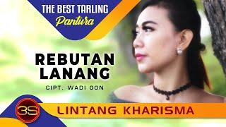 Lintang Karisma - Rebutan Lanang