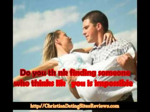 Christian Dating Advice for Introverted Girls & Guys from YouTube · Duration:  9 minutes 18 seconds