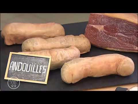 La meilleure boulangerie de France 2017 au Cifa Jean Lameloise