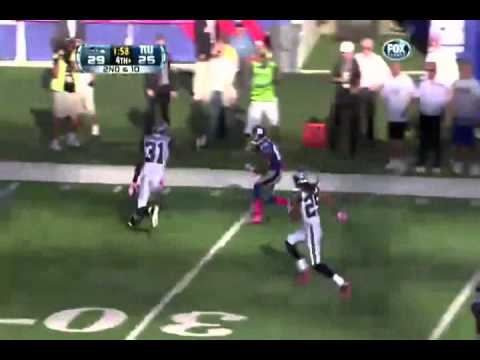 new york giants 2012 highlights gallery