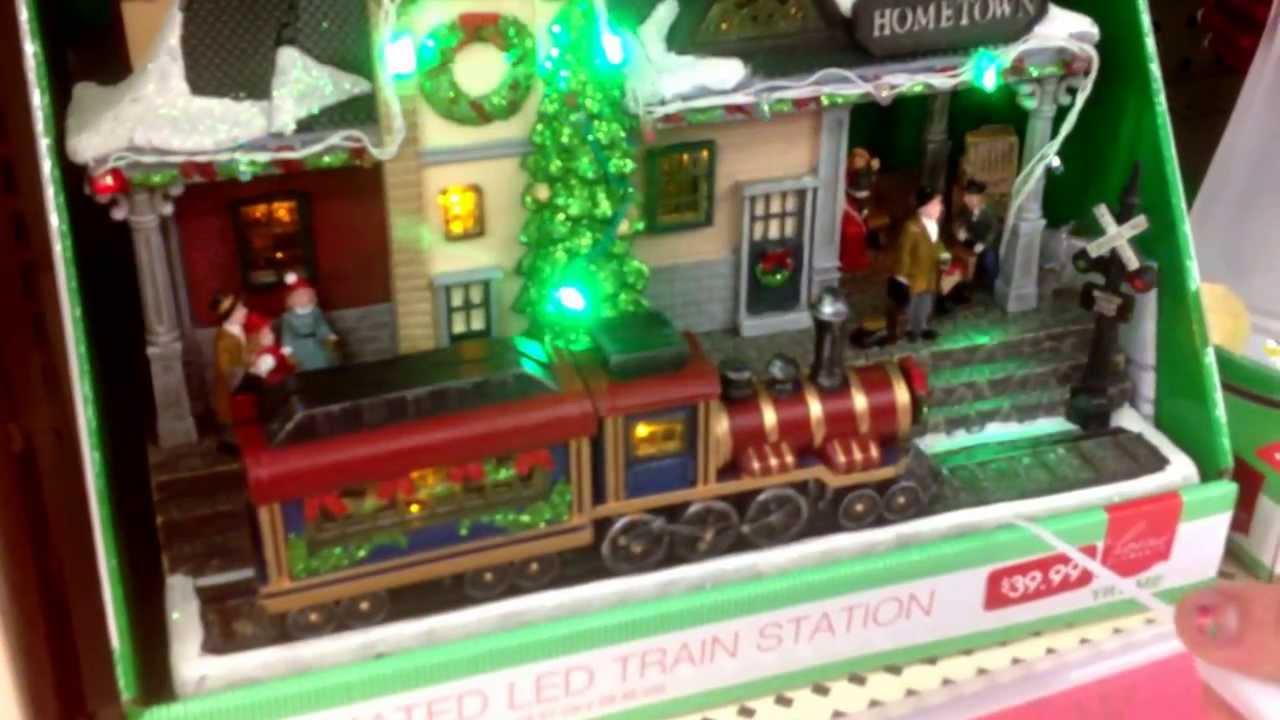 Walgreens Christmas Decorations Christmas Day