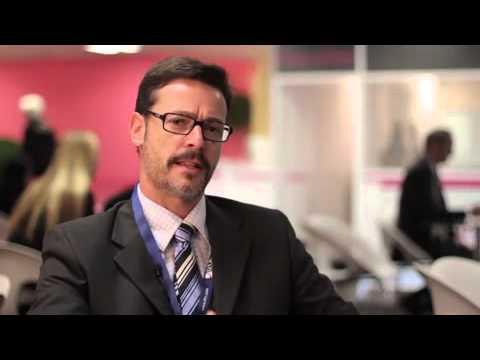Interview CEO Pylos Brazil at MIPIM