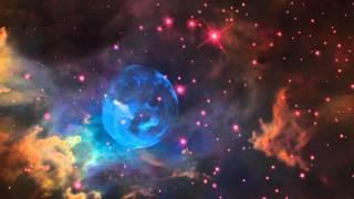ناسا تنشر صورة مذهلة لنجم منفجر التقطها تلسكوب هابل فى عيد ميلاده الـ26