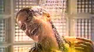 VINTAGE 80 S ZEST SOAP COMMERCIAL ZESTFULLY CLEAN