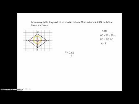MEDIA GEOMETRICA from YouTube · Duration:  1 minutes 57 seconds