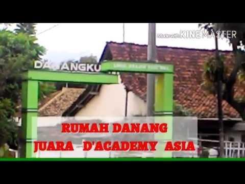Rumah Danang DA2 banyuwangi saat ini (update)