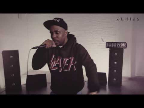 Freestyle 020: Consequence