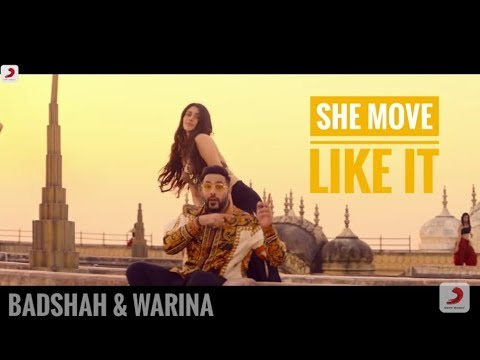 like-|-it-she-move-|-full-|-screen-|-whatsapp-|-status-|-badshah-ft.-warina