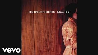 Hooverphonic - Gravity