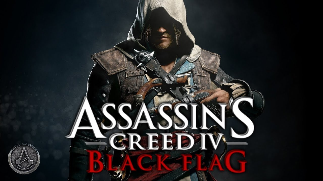 assassins creed free download for windows 7
