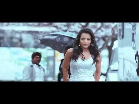 ennai-saithale-hd-full-video-song-1080p---endrendrum-punnagai