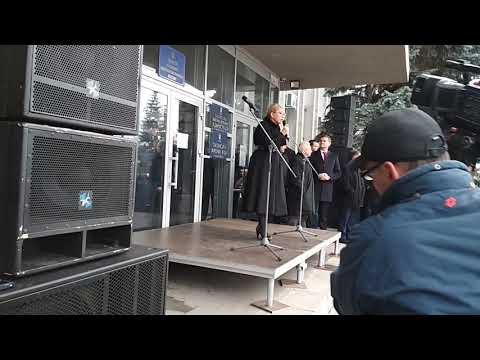 nazar viv: Що в основі всієї біди з теплом? - Тимошенко