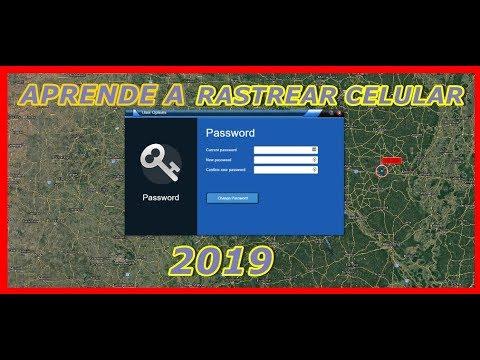 Rastrear celular por gps movistar - Localizar celular por gps iphone